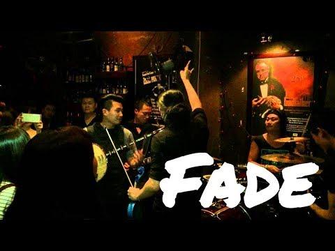 Fade edm - Alan Walker  Đàn Nguyệt Trung Lương VietNam's Got Talent vs Violin Anh Tú
