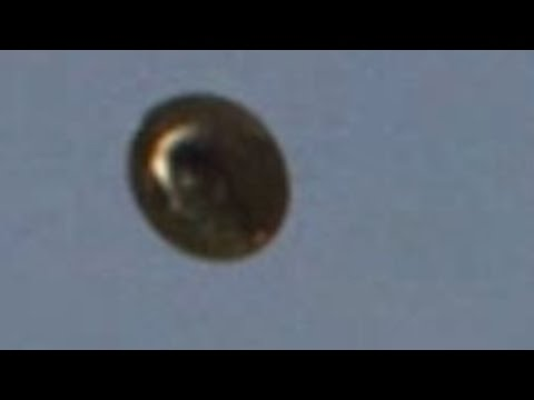 Breaking News! Flying Disc [CRASH] Into Frozen Lake? Canada Military [UFO-Recovery] 2/19/2015
