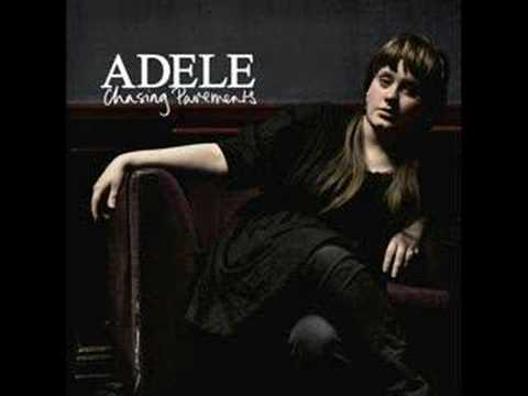 Adele - Melt My Heart To Stone lyrics