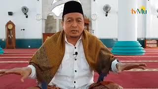 Video Bom di Surabaya. Bachtiar Nasir Beri tanggapan dan Pesan Tegas!!! MP3, 3GP, MP4, WEBM, AVI, FLV Mei 2018