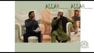 "Video ""Allah Allah Tu Hi Malik"" by Junaid Jamshed and Najam Sheraz. First ever live duet of the track. MP3, 3GP, MP4, WEBM, AVI, FLV Juni 2018"