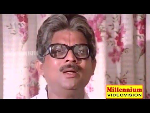 Video നാടുവാഴികൾ(Naduvazhikal)   Malayalam Movie   Part 07   Action-Thriller Film   Mohanlal download in MP3, 3GP, MP4, WEBM, AVI, FLV January 2017