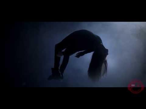 Driftmoon feat. DSharp - Genesis