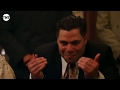 Mob City Season 1 (Promo 'Sleeping City')