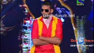 Akshay Kumar's Duplicate on Entertainment ke liye aur bhi kuch karega full download video download mp3 download music download