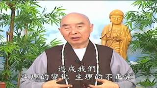 Phật Thuyết Thập Thiện Nghiệp Đạo Kinh (2001) tập 9&10 - Pháp Sư Tịnh Không