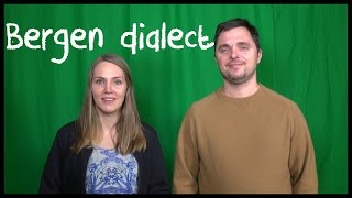 Hello all. I got help from my friend Andreas, from Bergen to make this video. In bergen they speak FAST, so this might be a bit hard for some of you to follow, but ...