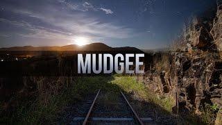 Mudgee Australia  City pictures : Mudgee, an old australian mining town - 4K Timelapse - Tjoez.com