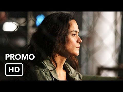 Queen of the South 1.06 (Preview)