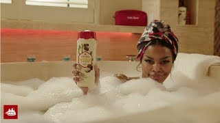 The Shumperts | Old Spice