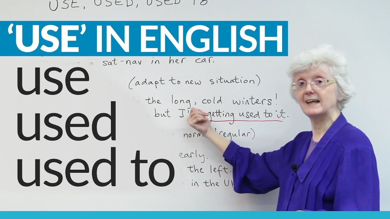 use of films for esol learners 9 already great movies for esl classes you can supplement with the books  us include our visual learners, as well as any learners who may need more time to process .