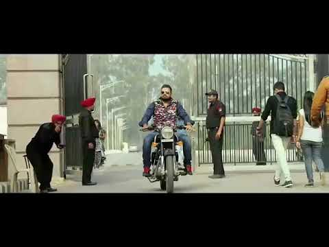 Video Desi desi na bola kar chori re (nanhe kushwaha sad song) download in MP3, 3GP, MP4, WEBM, AVI, FLV January 2017