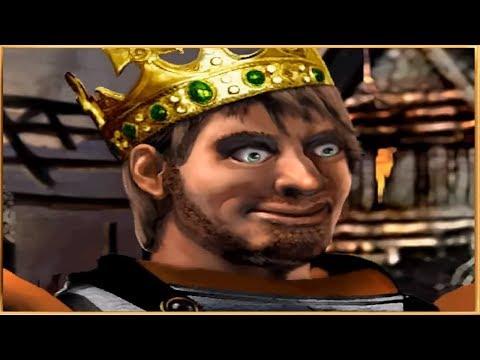 360° Video Games Clash of Clans Live 3 Star Attack Strategy - Thời lượng: 2 phút, 14 giây.