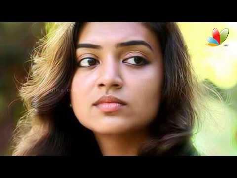 Kollywood sends back Nazriya to Mollywood | Hot Tamil Cinema News | Naiyaandi