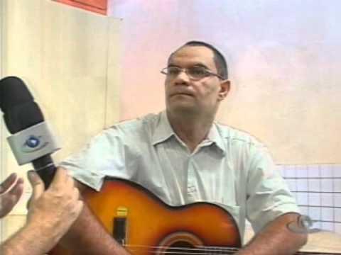 Aratuba Escola Francisco José de Freitas Riquezas do Ceara