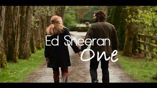 Video Ed Sheeran - One (Tradução) ♫ MP3, 3GP, MP4, WEBM, AVI, FLV Maret 2018
