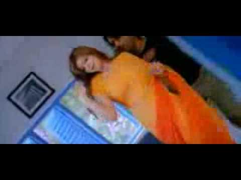 Video YouTube - Ayesha Takia saree stripped and enjoyed by Nagarjuna.avi download in MP3, 3GP, MP4, WEBM, AVI, FLV January 2017