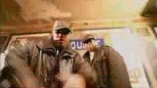 "Gang Starr ft. K-Ci & JoJo ""Royalty"""