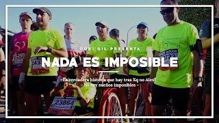 Nada es Imposible!!
