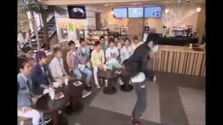Download Lagu [FANVID] Teen Top (틴탑) -  Changjo (창조) (Best of) Mp3