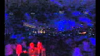 Tiesto - Live At Innercity Amsterdam 1999