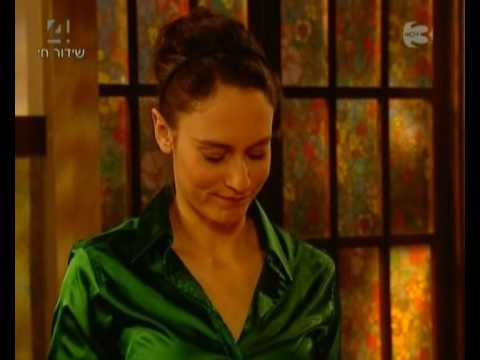hasufim - shira & teri part 37 (for english subs use cc button)
