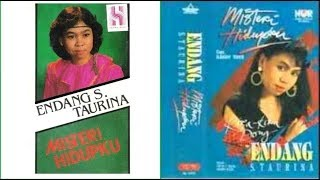 20 Lagu Top Hits Endang S. Taurina