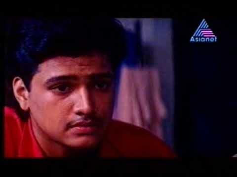 Banupriya Mallu Masala Clips