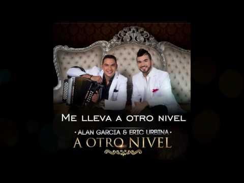 A Otro Nivel