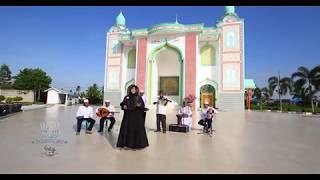 Download Lagu Gema syria banjarmasin  -ghonilli Mp3