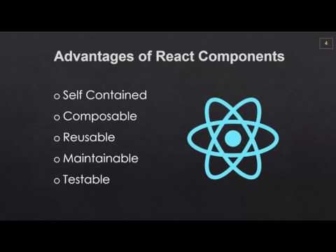 Learn How to Build Mobile Apps with React Native - Part 2