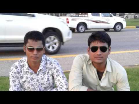 Bangla new song Asife নতুন গান 2017