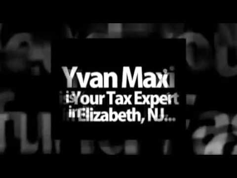 Optimum Tax Services Income Tax Return Preparation Elizabeth NJ