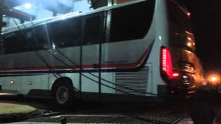 Video Sopir bus edan MP3, 3GP, MP4, WEBM, AVI, FLV November 2017