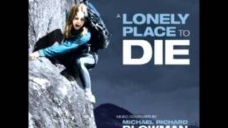 Nonton Michael Richard Plowman  A Lonely Place To Die    The Burning Of Achindoun Wmv Film Subtitle Indonesia Streaming Movie Download
