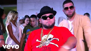 MC Ceja Ft Ñejo – Que Se Joda El Coro (Video Preview) videos