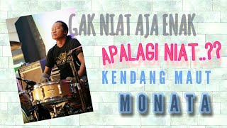 Video DRUM CAM kendange H. Juri Monata MP3, 3GP, MP4, WEBM, AVI, FLV Juli 2018