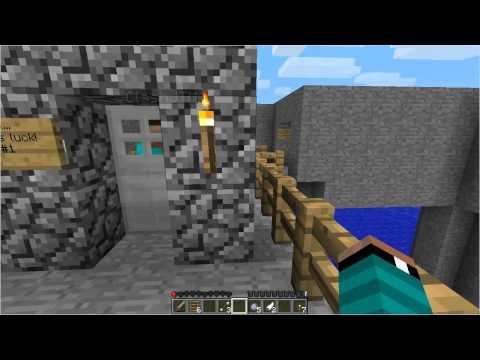 The Bridge Custom Map w/ClashJTM Part 3 (HD)