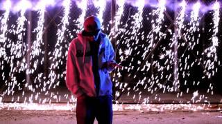 Sisu Tudor Feat. Alex Velea - Spre stele