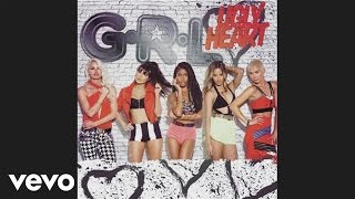 Thumbnail for G.R.L. — Ugly Heart