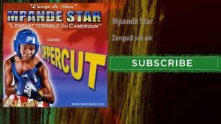 Video Mpande Star - Zengué sol-air MP3, 3GP, MP4, WEBM, AVI, FLV November 2018