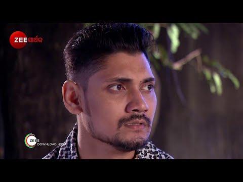 Video Sindura Bindu - ସିନ୍ଦୁର ବିନ୍ଦୁ   Best Scene   EP - 1122   Odia Serial   Sarthak TV download in MP3, 3GP, MP4, WEBM, AVI, FLV January 2017