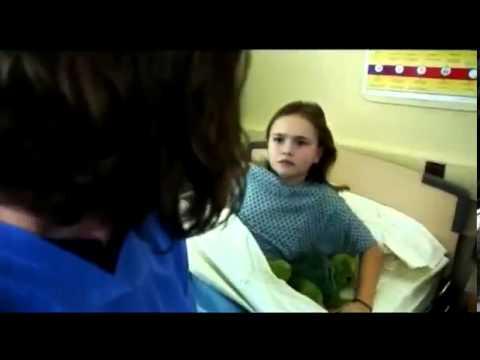 Верь (сериал) / Believe 2013 трейлер
