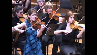 Download Lagu Paganini Cantabile for Violin and Orchestra in D Major, Op. 17 Mp3