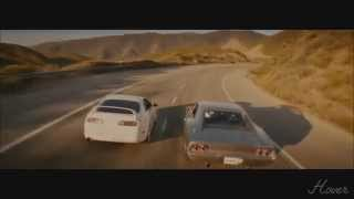 Nonton Fast And Furious 7 Ending Scene HD (In Memory of Paul Walker) Film Subtitle Indonesia Streaming Movie Download