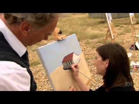 Loneliness in the Art of Edward Hopper