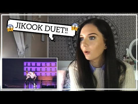BTS BEST OF ME 4TH MUSTER REACTION // ItsGeorginaOkay