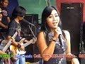 Download Lagu PANTURA 180312 - Idaman Hati -  Acha Kumala Mp3 Free
