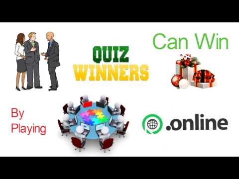 Quiz Winner is a free multiplayer Challenges quiz game online for smart people