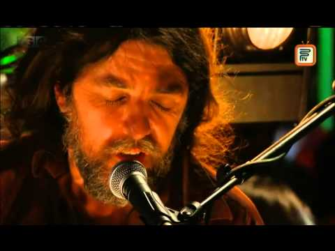 Seamie O'Dowd - Dark Eyed Sailor (видео)